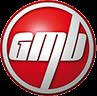 GMB GmbH