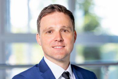 Christian Kubsch