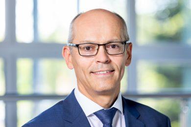 Jens Zschaler