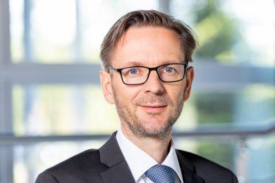 Thomas Kupsch